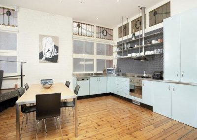 Collingwood_kitchen