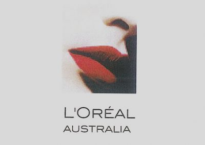 Loreal-1