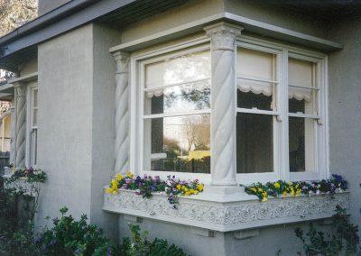 Jasper_window